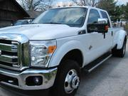 Ford Only 132487 miles